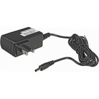 G-Technology G-Drive Mini Power Adapter 0G00075