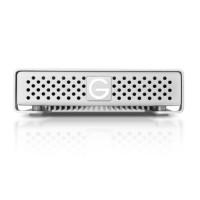 G-Technology G-DRIVE mini (Gen 4) 750 Replacement 0G02131