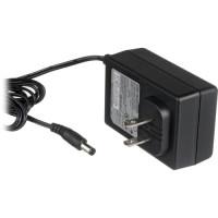 G-Technology G-Drive (Gen 4) Power Adapter 0G01008