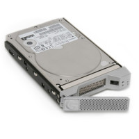 G-Technology 3000GB, 3.5