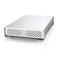 G-Technology G-Drive Mini (Gen 4) 0G01650