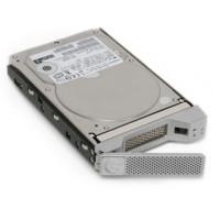 G-Technology G-DRIVE Hard Disk Drive 0G00062