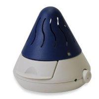 Hubmar, Spa Scenter Aromatherapy Diffuser