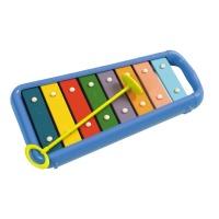 Hohner Kids, HMX3008B Toddler Glockenspiel