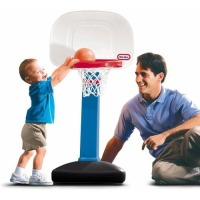 Little Tikes, EasyScore Basketball Set