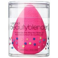 Beautyblender, The Ultimate Makeup Sponge Applicator - 1 Sponge