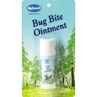 Hyland's, Bug Bite Ointment - 0.26 oz