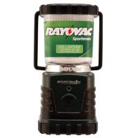 Rayovac, Sportsman 240 Lumen 3D LED Lantern