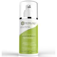 Retseliney, Best Acne Treatment & Oil Control Moisturizer Cream - 1.7 fl. oz.