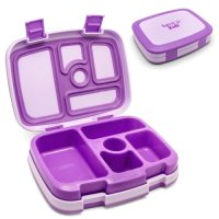BNTK, Spill-proof Removable Food Container