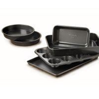 Calphalon, Nonstick Bakeware Set - 6 Pieces
