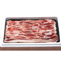 Premium, Pork Belly Set for BBQ (3.0 kg) + Free Delivery