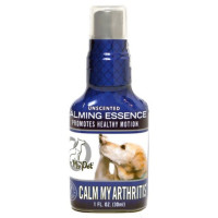 CMP, Calm My Arthritis - 1 fl oz (30ml), approx 250 sprays/doses
