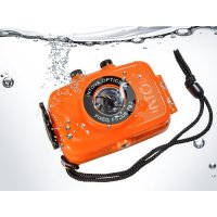 Intova, Duo Waterproof HD POV Sports Video Camera