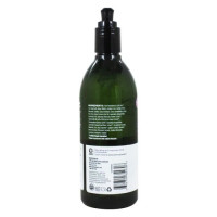 Avalon Organics, Glycerin Hand Soap, Lavender - 12 fl. oz. (355 ml)