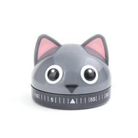 Kikkerland, Kitchen Cat Timer