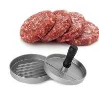 ACLX, Heavy Duty Non-Stick Hamburger Patty Maker