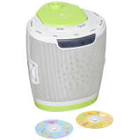 myBaby, Soundspa Lullaby Sound Machine and Projector