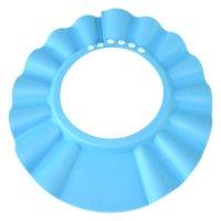 HYE, Adjustable Baby Shower Cap for Toddler, Baby, Kids, Children