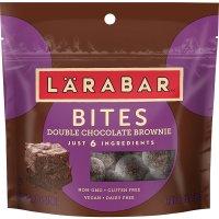 LÄRABAR, Larabar Bites, Gluten Free Snack - 5.3 oz (150 g)