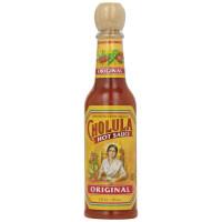 Cholula, Hot Sauce Original - 5 oz (150 ml)