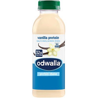 Odwalla, Soy & Dairy Protein Shake - 15.2 oz (450 ml)  *Select flavor