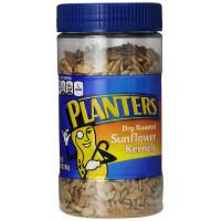 Planters, Sunflower Kernels, Dry Roasted - 5.85 oz (165 g)