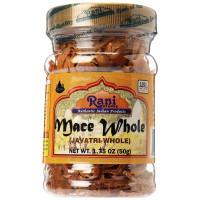 Rani, Mace Whole - 1.75 oz (50 g) x 2 Packs