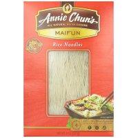 Annie Chun's, Maifun Rice Noodles - 8 oz (227 g)