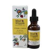 Mad Hippie Skin Care, Products, Vitamin C Serum - 1.02 Fl oz (30ml)
