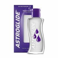 Astroglide, Liquid, Water Based Personal Lubricant - 5 oz (148 ml)