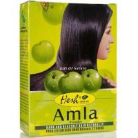 Hesh Pharma, Amla Hair Powder - 3.5 oz