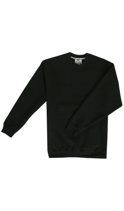 Youth Crew Neck Fleece