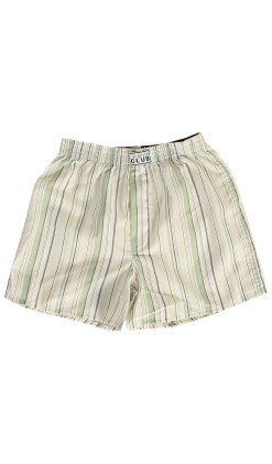 Boy's Boxer Trunk (2 Pack)