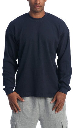 Men's Heavyweight Thermal