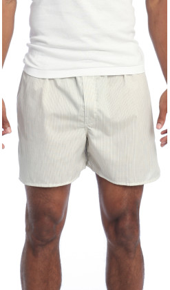 Men's Boxer Trunk (2 Piece)