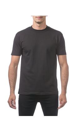Men's Comfort Short Sleeve Tee