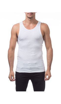 Men's A-Shirt Tank Top Underwear