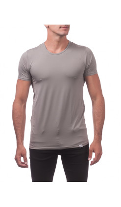 Performance  DryPro Compression S/S Tee