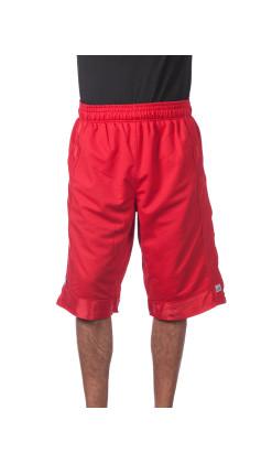Men's Heavyweight Mesh Shorts