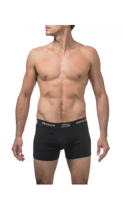 Performance Compression Boxer Brief