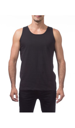 Men's Heavyweight Tank Top