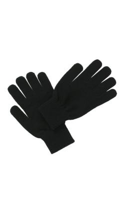 Men's Glove