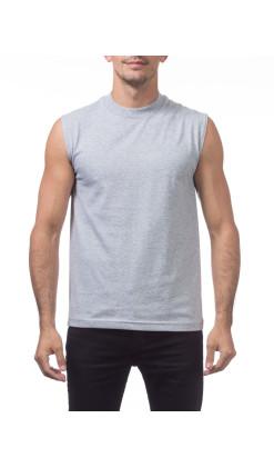 Men's Comfort Muscle Tee