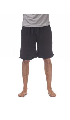 Men's Shorts Comfort Mesh