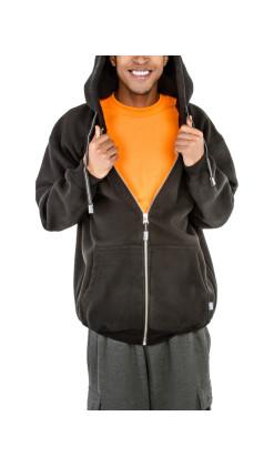 Men's Micro Polar Sports Jacket