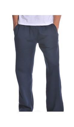 Men's Comfort Fleece Pant