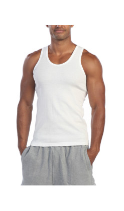 Men's Tank Top Underwear