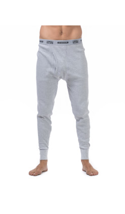Thermal Long Pants Underwear