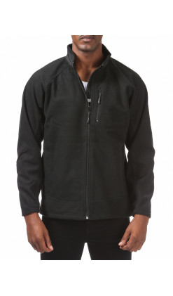 Men's Micro Polar Sports Jacket